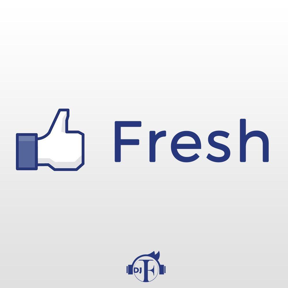 TFRESH